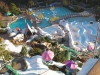 akvapark-disney-s-blizzard-beach_2