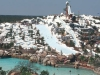 akvapark-disney-s-blizzard-beach_4