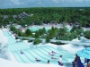 akvapark-disney-s-blizzard-beach_5