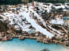 akvapark-disney-s-blizzard-beach_6