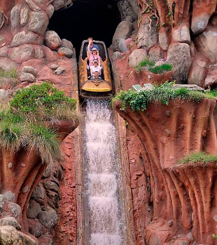 splash mountain flash - 442×500
