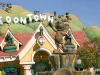 multaun-mikki-mickey-s-toontown