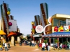 parizh_disney-village_3