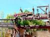 parizh_strana-priklyucheniy-adventureland_2