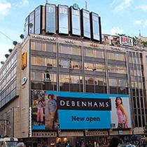 Debenhams-шоппинг-в-праге