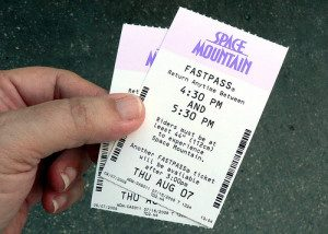 Disney-World-Fastpass-