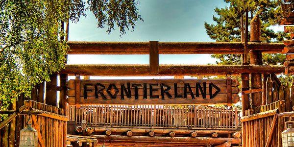 Эпоха-Дикого-Запада-–-Frontierland_1