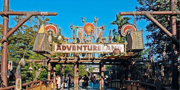 Мир-приключений-–-Adventureland