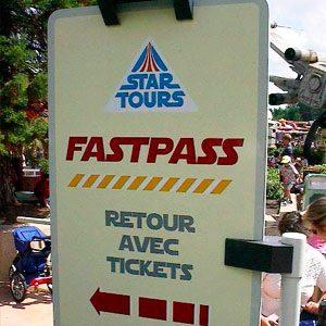 Париж_Disneyland_fastpass