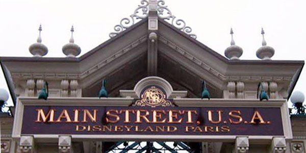 Париж_Главная-дорога-США-Main-Street-USA
