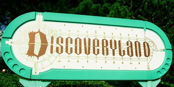 Париж_Страна-открытий-Discoveryland
