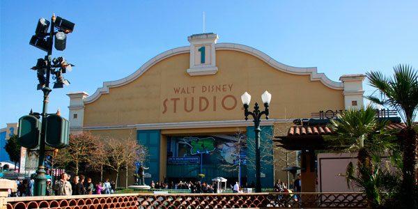 Париж_Walt-Disney-Studios-Park