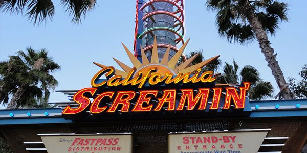 Парк-калифорнийские-приключения-Диснея–California-Screamin