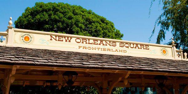 Площадь-Нового-Орлеана-–New-Orleans-Square_1