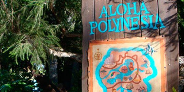Полинезия-–Portaventura-Park-Polynesia