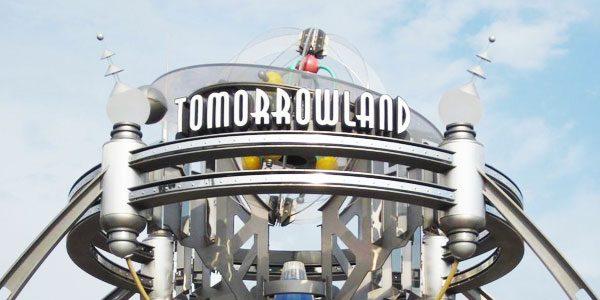 Страна-Будущего–Tomorrowland