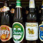 алкоголь-из-тайланда