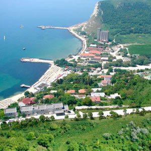 болгария-в-сентябре
