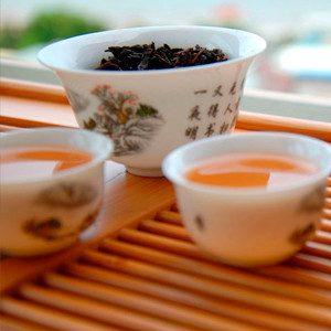 чай-из-китая
