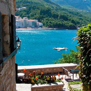 черногория-в-сентябре