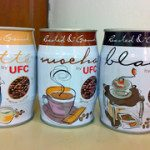 кофе-из-тайланда
