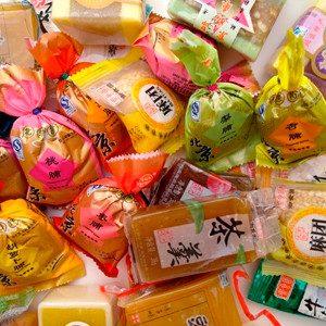 конфеты-из-китая