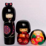 куклы-из-японии