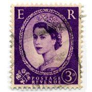 марки-из-лондона