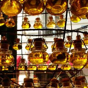 оливковое-масло-из-испании