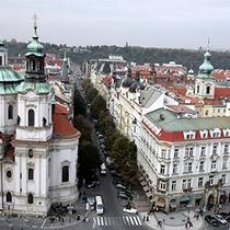 паридская-улица--шоппинг-в-праге