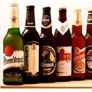 пиво-из-праги