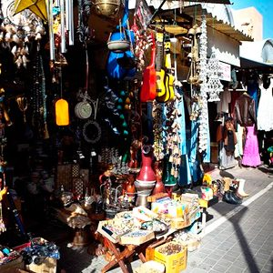 рынок-израиля