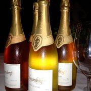 шампанское-париж