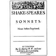шекспир-из-лондона