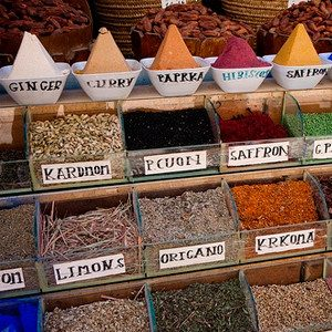 специи-из-египта