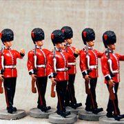 статуэтки-из-лондона