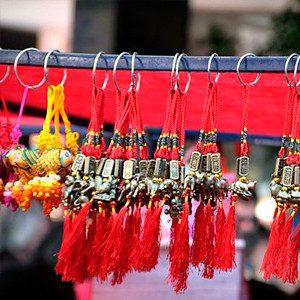 сувениры-из-китая