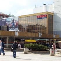 tesco--шоппинг-в-праге