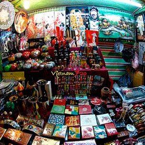 вьетнам-сувениры