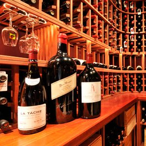 вино-из-испании