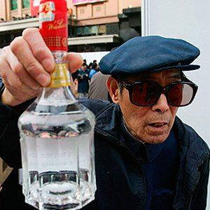 водка-из-китая