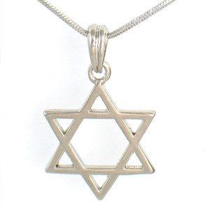 звезда-из-израиля