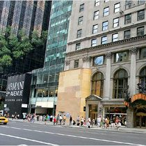 5-авеню-шоппинг-в-нью-йорке