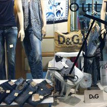 Bluerain-up-Outlet-шоппинг-в-римини