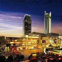Central-World-шоппинг-в-бангкоке