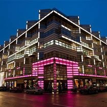 Department-Store-Quartier-шоппинг-в-берлине