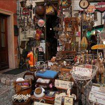 Mercato-delle-Pulci
