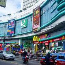 Robinson-шоппинг-в-бангкоке