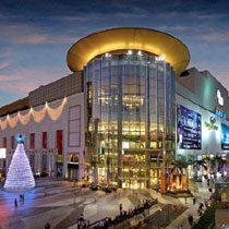 Siam-Paragon-шоппинг-в-бангкоке