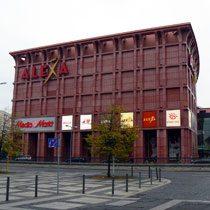 alexa-шоппинг-в-берлине